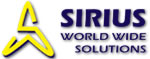 Sirius World Wide Solutions (SWWS)